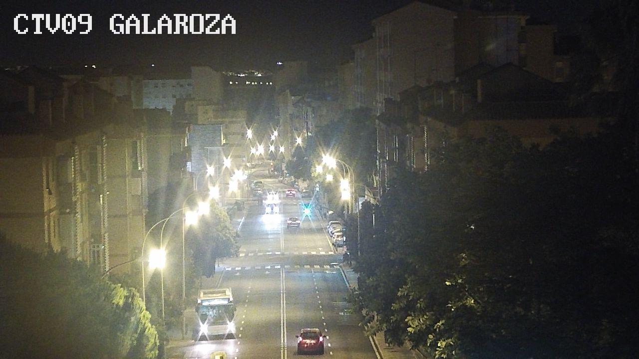 Rtda. V Centenario
