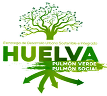 Logo EDUSI PVPS