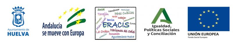 Logo Eracis