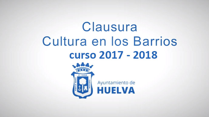 cultura-en-los-barrios-2017-2018