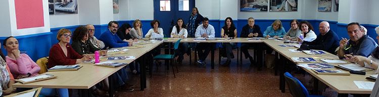 escuela-de-participacion-ciudadana