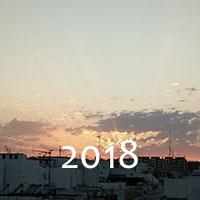 galerias2018