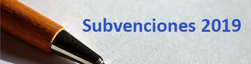 subvenciones-2019