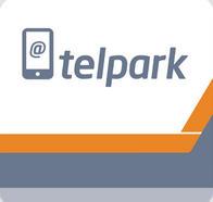 Logo Telpark