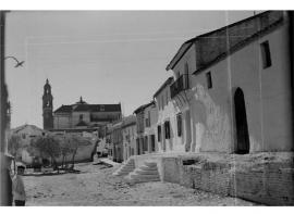 Manzanilla, Huelva [encuadre]