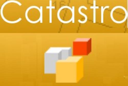 Consulta Catastro