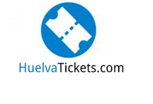 Huelvatickets.com