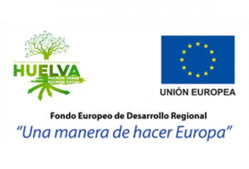 Edusi Huelva