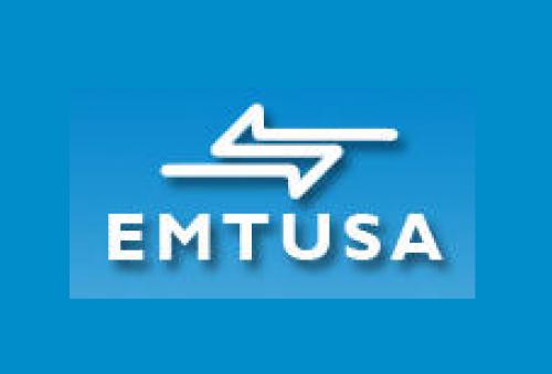 Emtusa