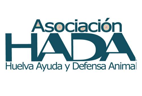 Asociación HADA Huelva Ayuda y Defensa Animal