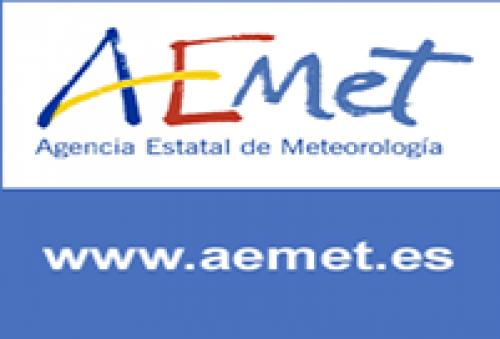 Eemet Agencia Estatal de Meteorología