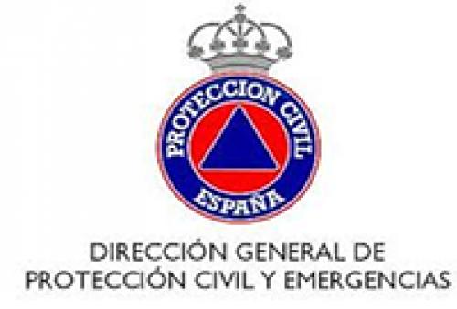 Dirección General Protección Civil y Emergencias