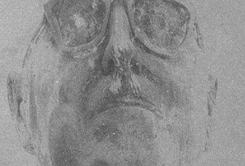 Premio Diego Díaz Hierro. Fallo del Jurado