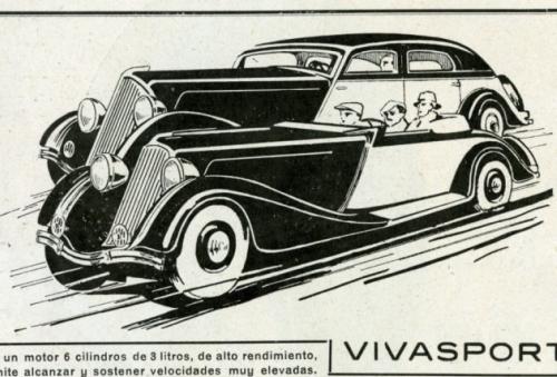 Anuncios publicitarios en la prensa de Huelva desde el siglo XIX