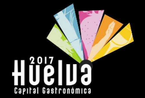 2017 Huelva Capital Gastronomica
