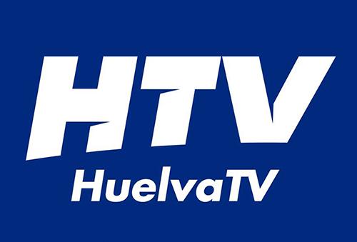 HTV Huelva TV - Huelva Televisión